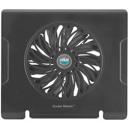 Подставка охлаждения для ноутбука Cooler Master Notepal CMC3 (R9-NBC-CMC3-GP)