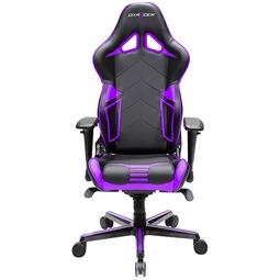 Компьютерное кресло DXRacer OH/RV131/NV