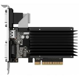 Видеокарта Palit GeForce GT 710 PA-GT710-2GD3H