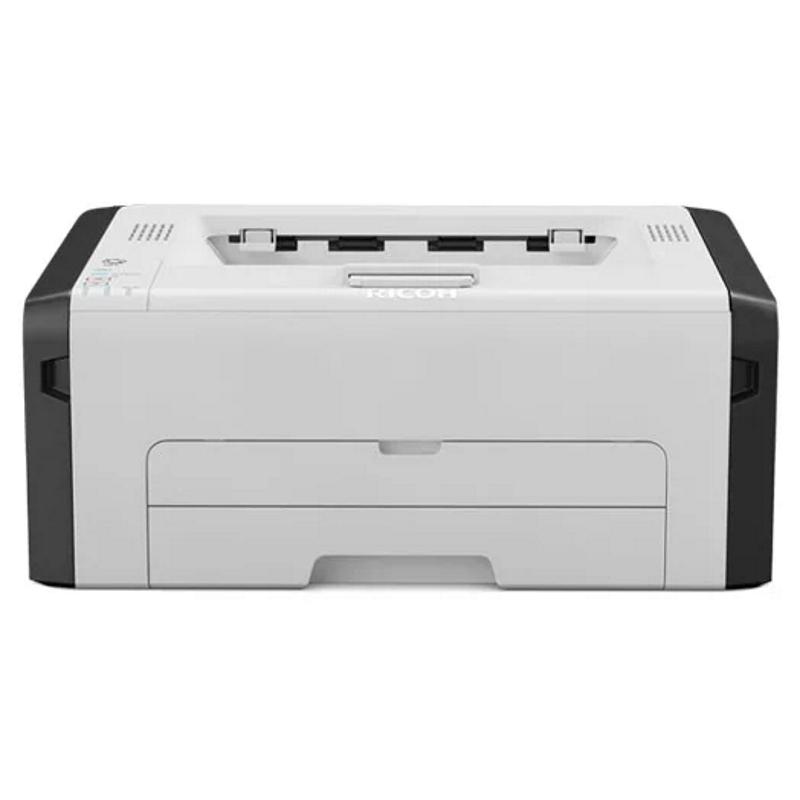Принтер Ricoh SP 220Nw
