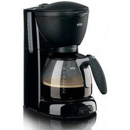 Кофеварка Braun KF 560/1