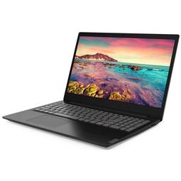 Ноутбук Lenovo Ideapad S145-15AST (81N30050RK)