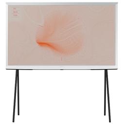 Телевизор Samsung QE49LS01RAUXRU