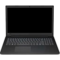 Ноутбук Lenovo V145-15AST (81MT0010UA)