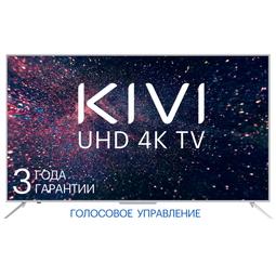 Телевизор Kivi 65U700GR