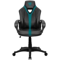 Компьютерное кресло ThunderX3 YC1 BC