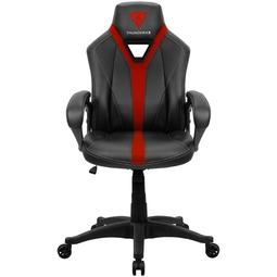 Компьютерное кресло ThunderX3 YC1 BR
