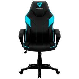 Компьютерное кресло ThunderX3 EC1 BC