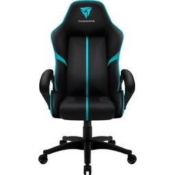 Компьютерное кресло ThunderX3 BC1 BC