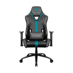Компьютерное кресло ThunderX3 YC3 BC