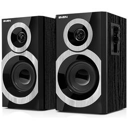 Звуковые колонки Sven SPS-619