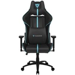 Компьютерное кресло ThunderX3 BC5 BC