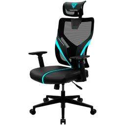 Компьютерное кресло ThunderX3 YAMA1 BC