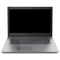 Ноутбук Lenovo Ideapad 330-17AST (81D7006SRK)