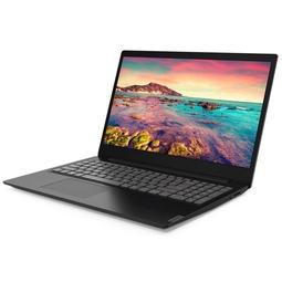 Ноутбук Lenovo Ideapad S145-15AST (81N3004WRK)
