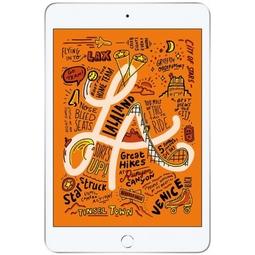Планшет iPad Mini 2019 Wi-fi (MUQX2RK/A) 64Gb Silver