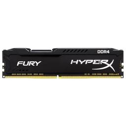 Оперативная память Kingston HyperX Fury HX426C16FB2/8