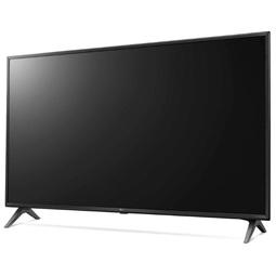Телевизор LG 49UM7100PLB.ADKB