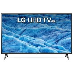 Телевизор LG 43UM7100PLB.ADKB