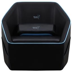 Компьютерное кресло Aerocool P7-CH1 AIR
