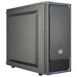 Корпус для системного блока Cooler Master Masterbox E500L