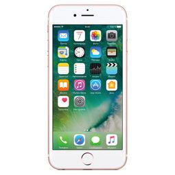 Смартфон iPhone 6s 64Gb (CPO) Rose Gold