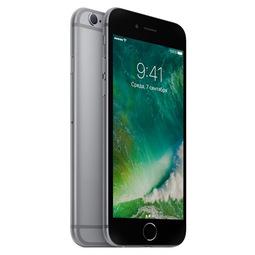 Смартфон iPhone 6s 64Gb (CPO) Space Gray