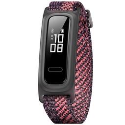 Фитнес-браслет Huawei Band 4e Coral