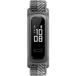 Фитнес-браслет Huawei Band 4e Gray