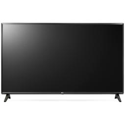 Телевизор LG 32LM570BPLA.ADKB