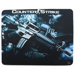 Коврик для мыши X-Game CS Guns V1.P Counter Strike