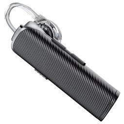 Bluetooth гарнитура Plantronics Explorer 110/R Black