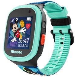 Детские Smart Часы Aimoto Disney Микки