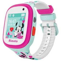 Детские Smart Часы Aimoto Disney Минни
