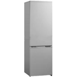 Холодильник Midea HD-346RN(S)