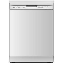 Посудомоечная машина Midea DWF12-5203