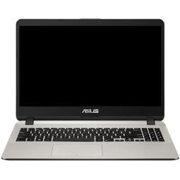 Ноутбук Asus X507MA-BR013 (90NB0HL1-M02430)