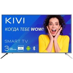 Телевизор Kivi 50U600GR