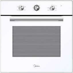Встраиваемая электрическая духовка Midea MO23000 GW