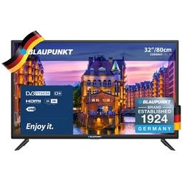 Телевизор Blaupunkt 32WB865T Black