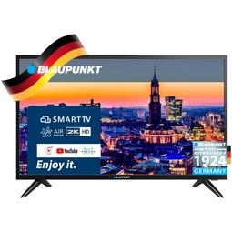 Телевизор Blaupunkt 32WE965T