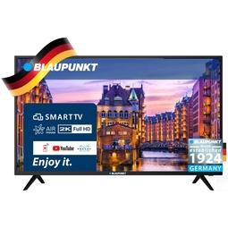 Телевизор Blaupunkt 40FE965T