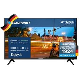 Телевизор Blaupunkt 50UK950T