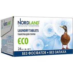 Таблетка NORDLAND 390582