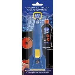 Чистящие средство Top House 39001