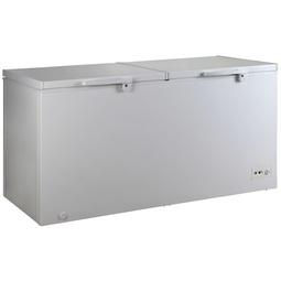 Морозильная камера Midea HD-933C(N)