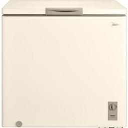 Морозильная камера Midea HS-259С1N(Be)