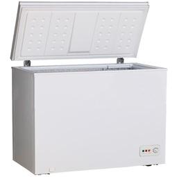 Морозильная камера Midea HS-324C