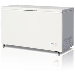 Морозильная камера Midea HS-543C