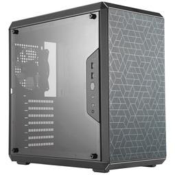 Корпус для системного блока Cooler Master Masterbox Q500L (MCB-Q500L-KANN-S00)